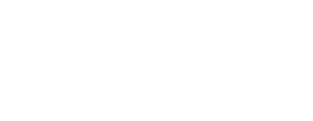 Nomor Research Gmbh Experience The Future